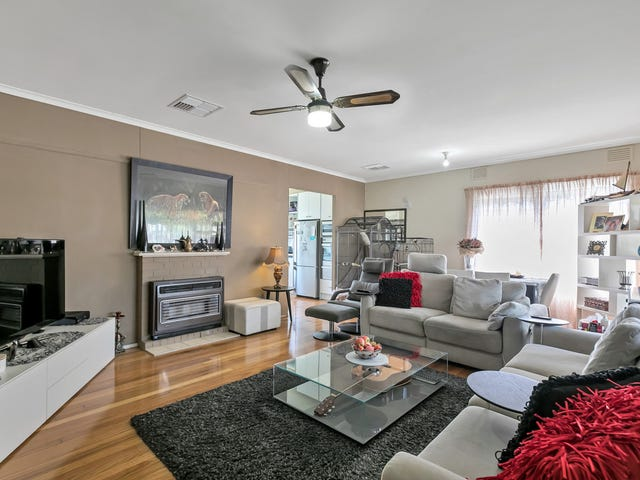 24 Cuthbert Street, Broadmeadows, Vic 3047