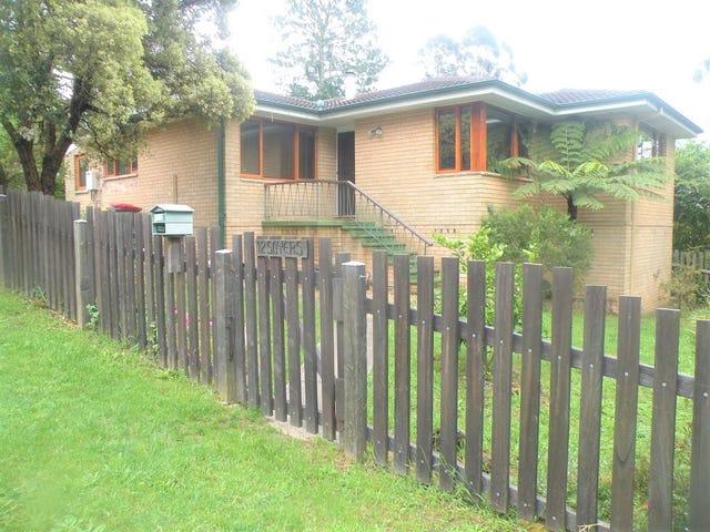 12 Sayers Street, Lawson, NSW 2783