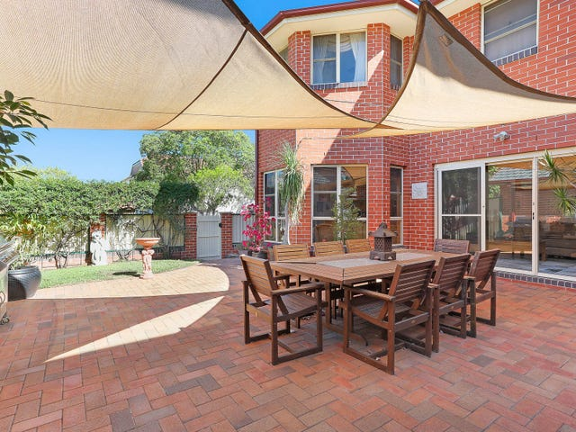 218 Homebush Road, Strathfield, NSW 2135