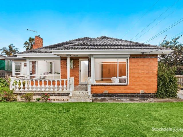109 Augustine Terrace, Glenroy, Vic 3046