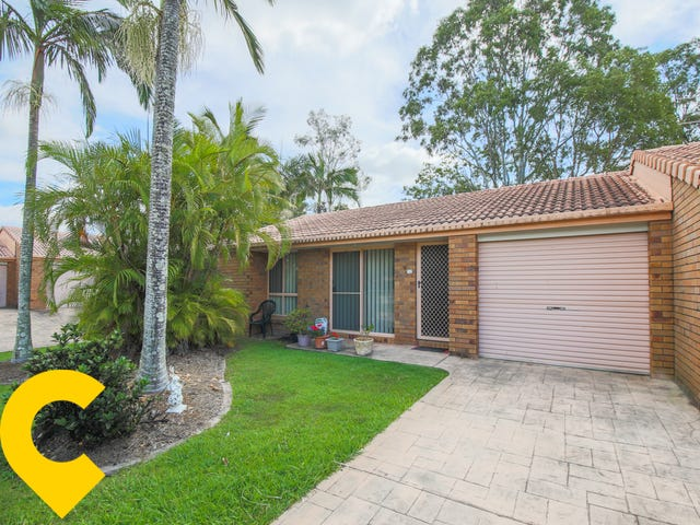 9/9 Birch Court, Oxenford, Qld 4210