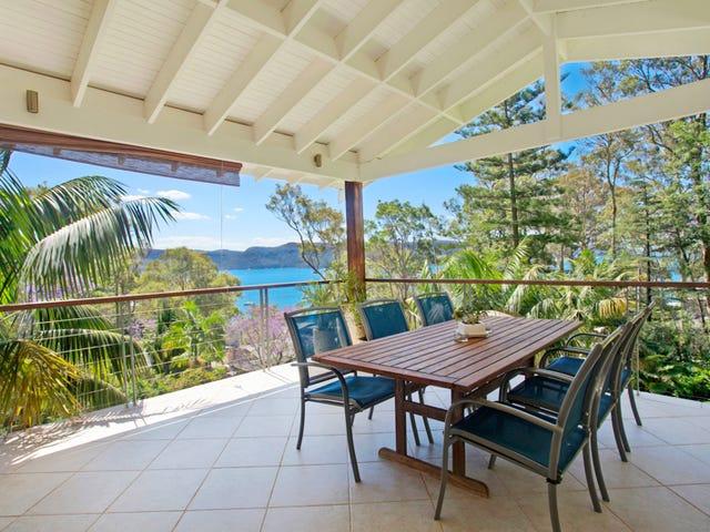 22 Wandeen Road, Avalon Beach, NSW 2107