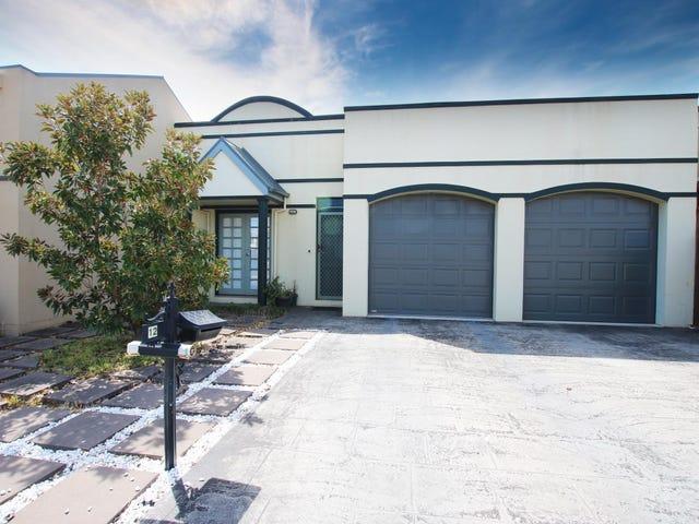 12 Golden Way, Albury, NSW 2640