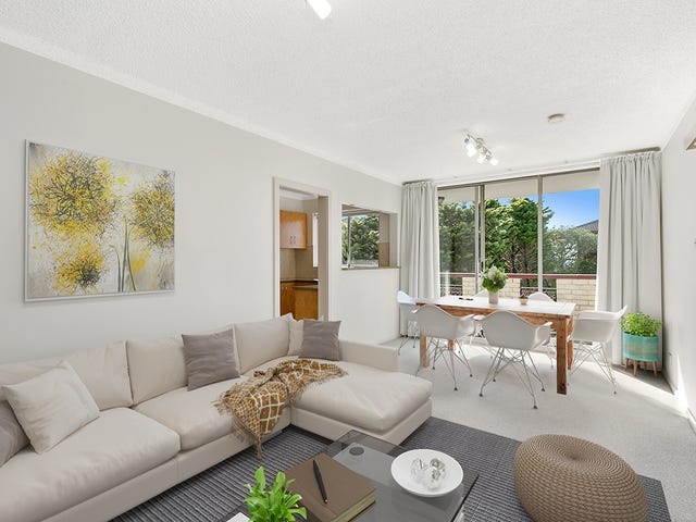 20/103 Homer Street, Earlwood, NSW 2206