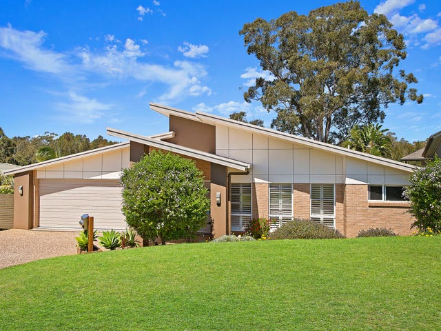 16 Jade Place, Port Macquarie, NSW 2444