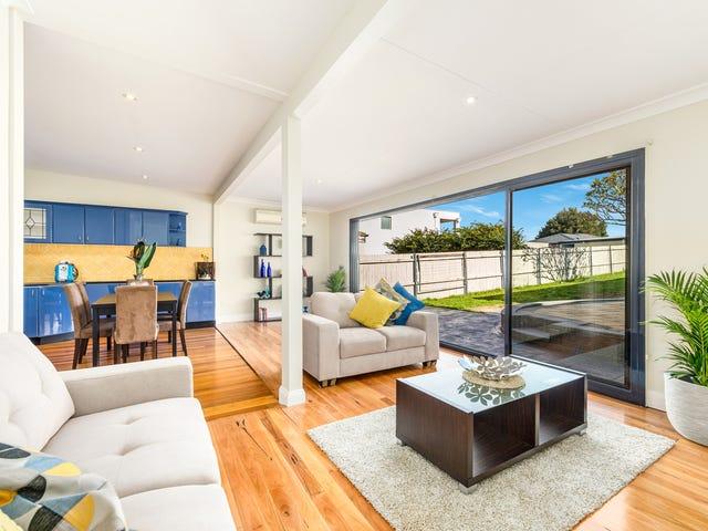 41  Bellevue Street, Arncliffe, NSW 2205