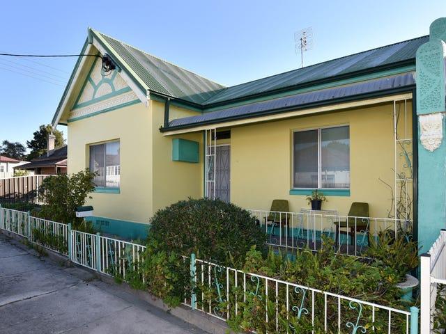 14 Tighe Street, Waratah, NSW 2298