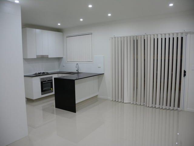 275A Desborough Road, St Marys, NSW 2760