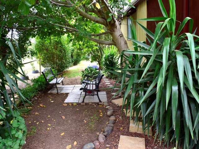 38-40 Canning Street, Woolomin, NSW 2340