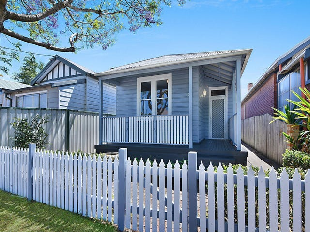35 George Street, Mayfield East, NSW 2304