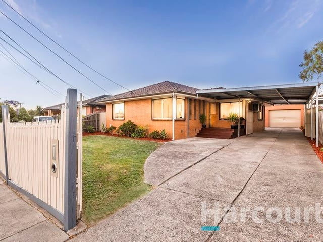10 River Drive, Avondale Heights, Vic 3034