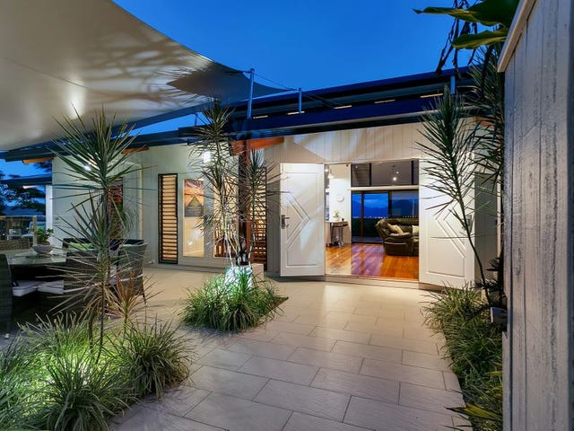 1A Trundle Terrace, Whitfield, Qld 4870