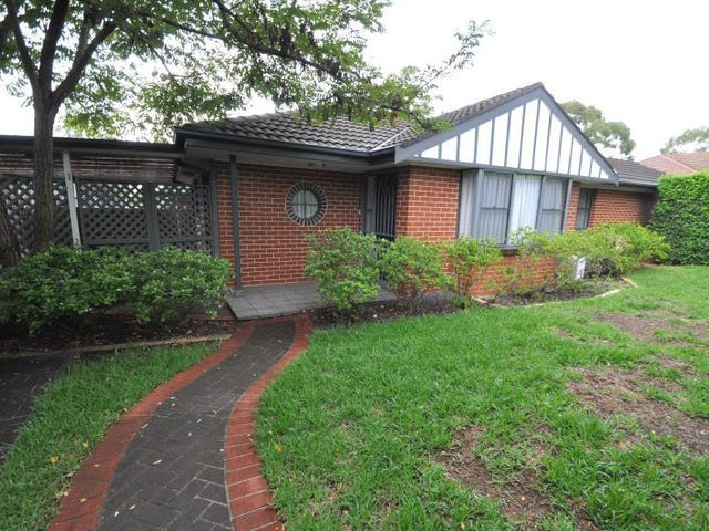 1/303-305 Pittwater Road, North Ryde, NSW 2113