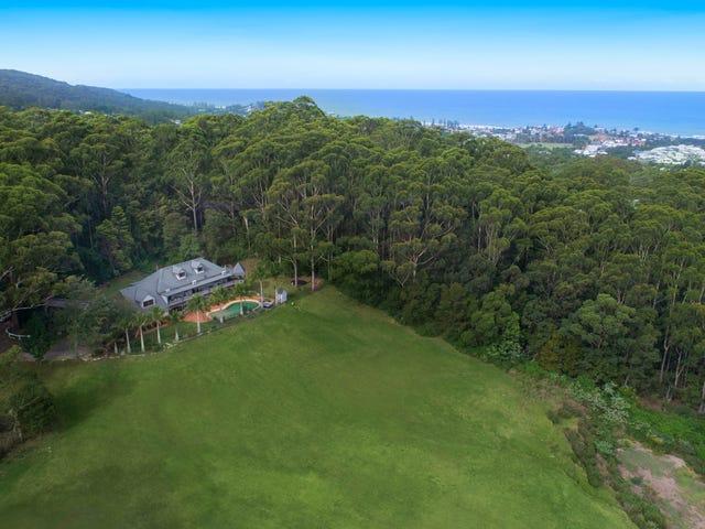 58 Princes Highway, Thirroul, NSW 2515