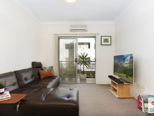 37/159 Princes Highway, St Peters, NSW 2044