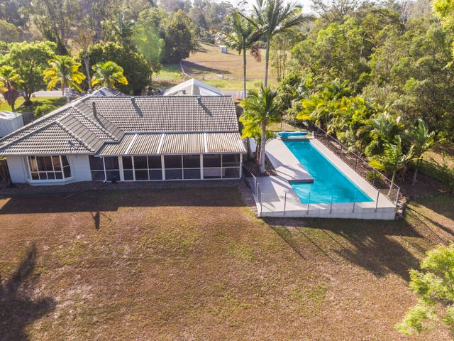 29 Lawnville Road, Cooroy, Qld 4563