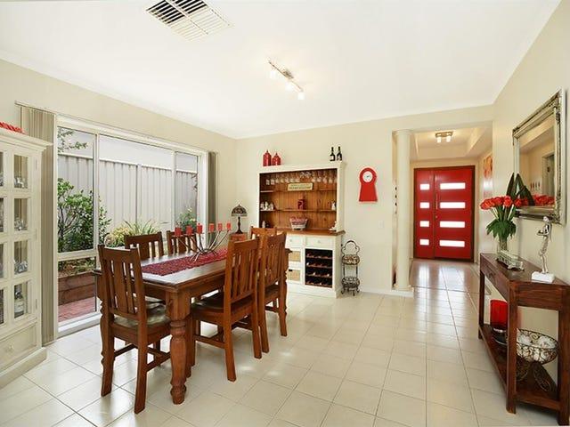 14 MARINER AVENUE, Seacliff Park, SA 5049
