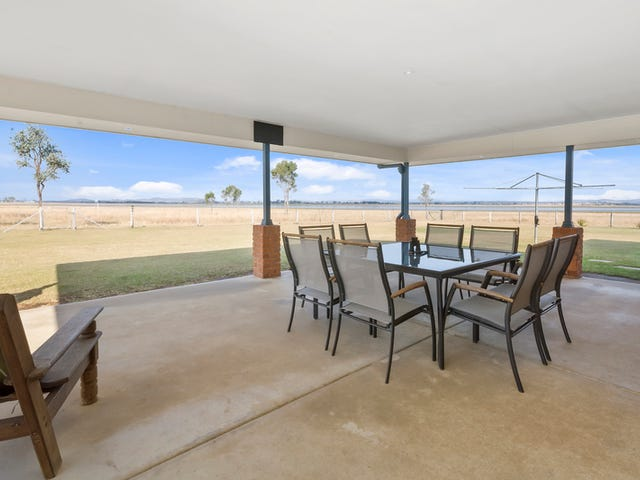 10 Jimba Road, Lockyer Waters, Qld 4311