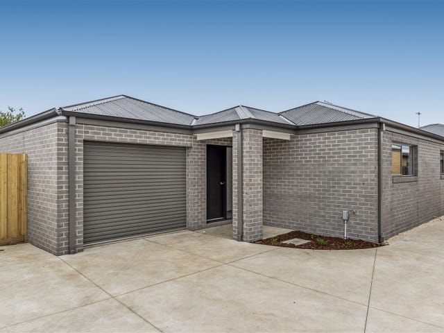 3/15 Boundary Road, Newcomb, Vic 3219