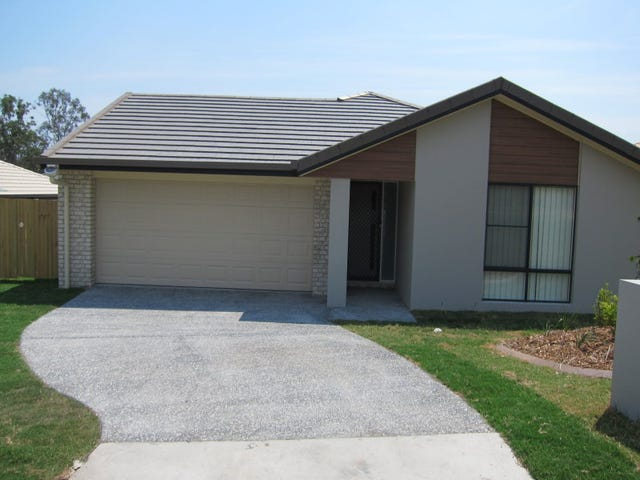 10 Coops Place, Heritage Park, Qld 4118