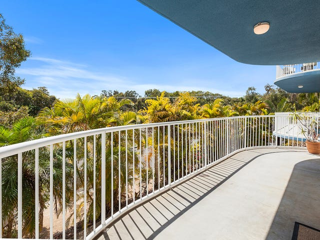 3/42 First Avenue, Coolum Beach, Qld 4573