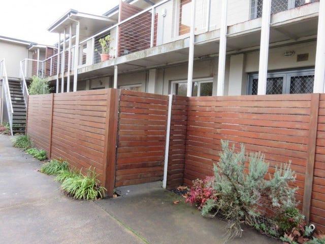 3/509 Drummond Street South, Ballarat, Vic 3350