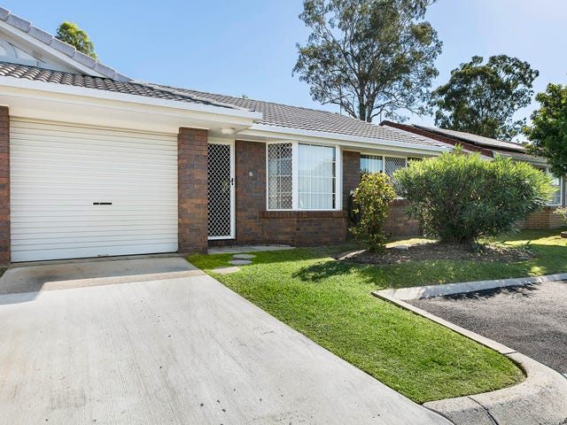 5/73-87 Caboolture River Road, Morayfield, Qld 4506