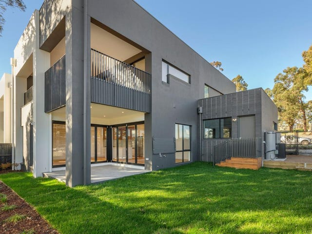 12 Members Drive, Doncaster, Vic 3108