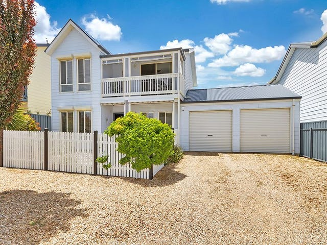 7 Torquay Street, Christies Beach, SA 5165
