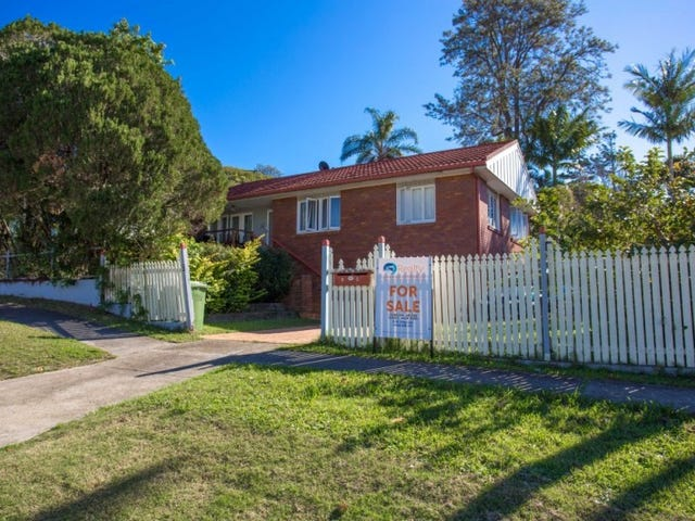 63 Eugaree Street, Southport, Qld 4215