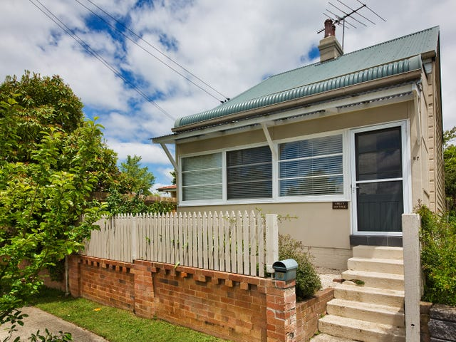 57 Govetts Leap Road, Blackheath, NSW 2785