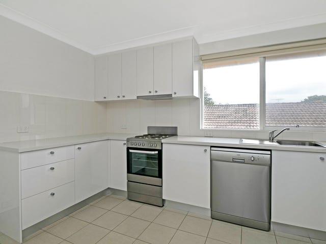 2/34 Seabeach Avenue, Mona Vale, NSW 2103