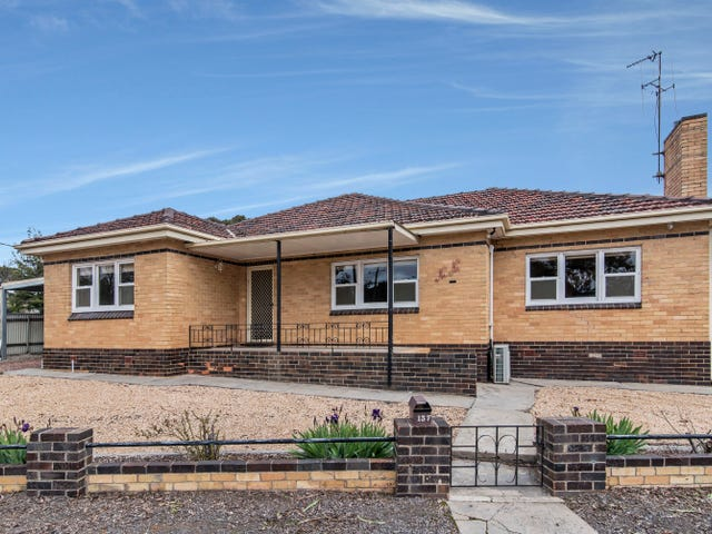 137 Marong Road, Golden Square, Vic 3555