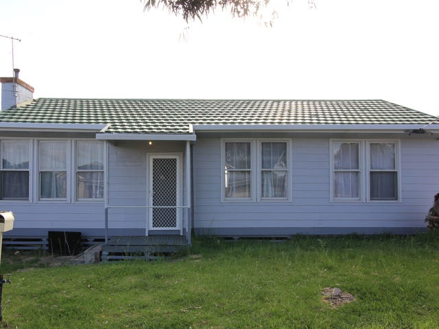 17 tennyson Court, Clearview, SA 5085