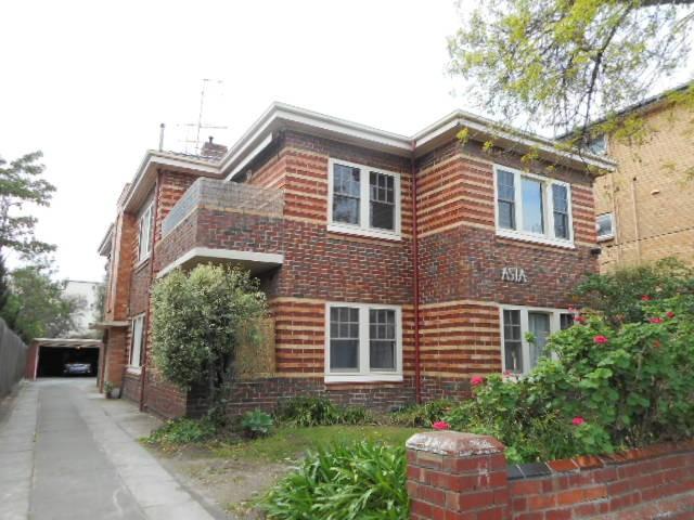 4/8 Scott Street, Elwood, Vic 3184