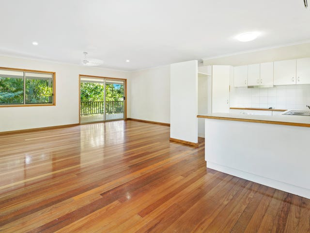 27 Eshelby Drive, Cannonvale, Qld 4802