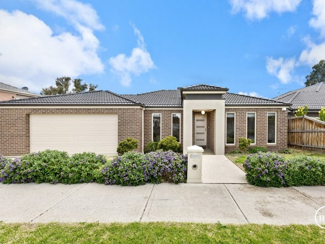 25 Coolgardie Way, Doreen, Vic 3754