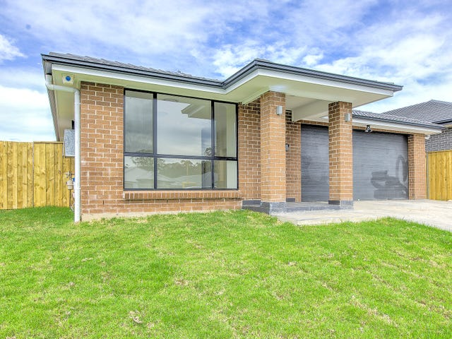 45 Wheatley Drive, Airds, NSW 2560