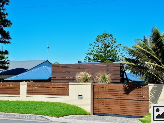 84 Little Lake Crescent, Warilla, NSW 2528