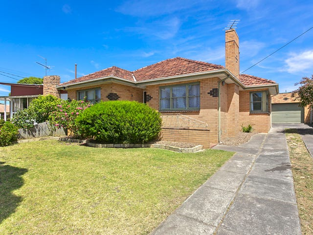 3 Cole Street, Herne Hill, Vic 3218