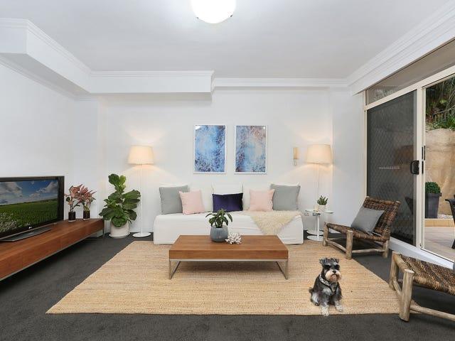 147/20 Buchanan Street, Balmain, NSW 2041