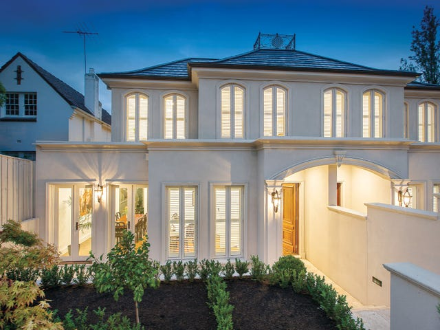 932A Toorak Road, Camberwell, Vic 3124
