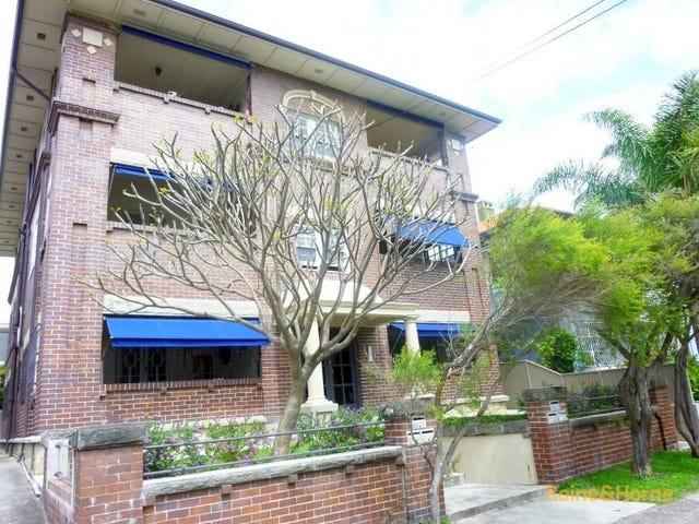 2/4 Lower Almora Street, Mosman, NSW 2088