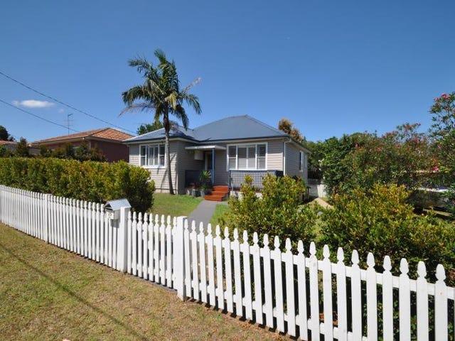 29 Sylvia Street, Rydalmere, NSW 2116