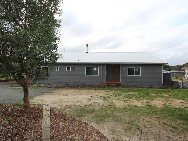 3070  Glenelg Highway, Linton, Vic 3360