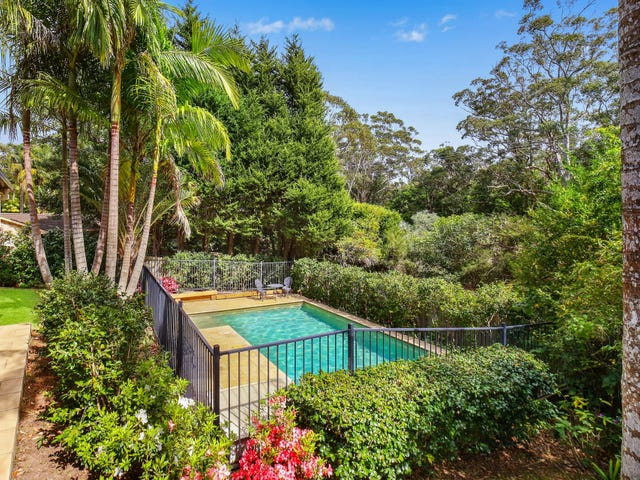 27 Hillside Road, Avoca Beach, NSW 2251