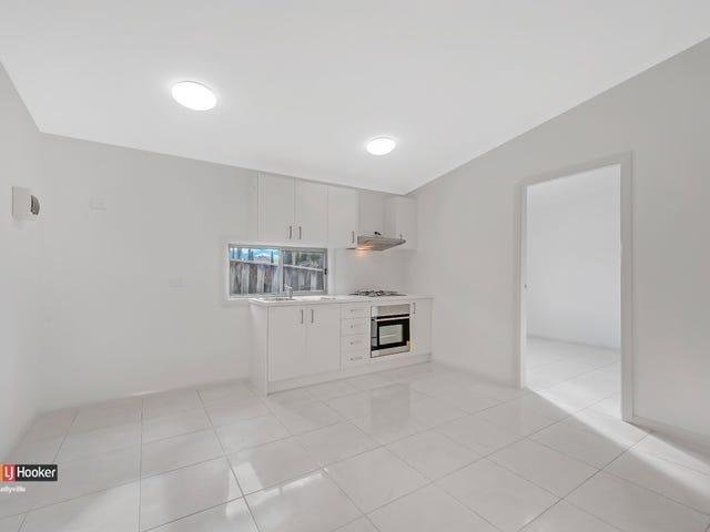 4a Candlenut Grove, Parklea, NSW 2768