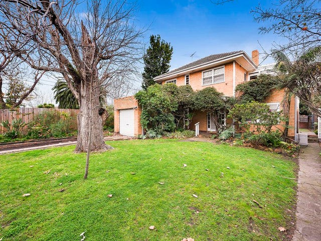 25 Male Street, Brighton, Vic 3186