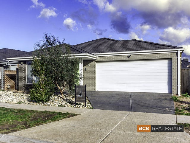 31 Safari Drive, Tarneit, Vic 3029