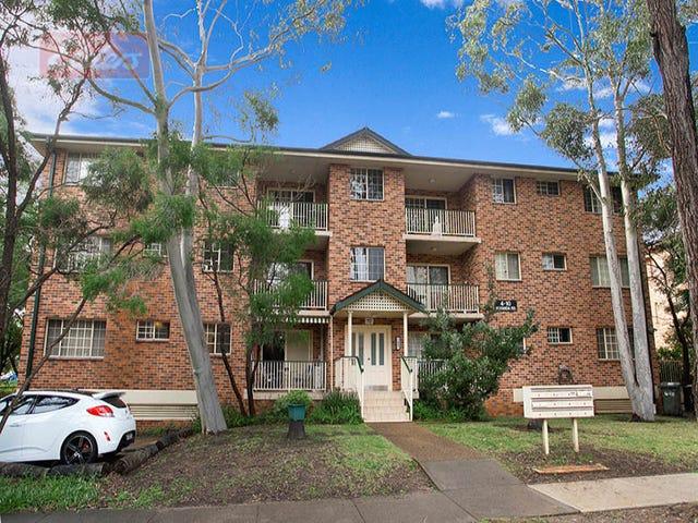 3/4 Miranda Road, Miranda, NSW 2228